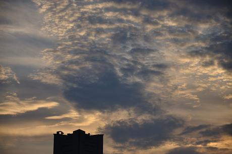 神奈川県横浜みなとみらい風景画像